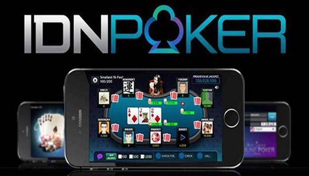 POKER369 Situs Poker Online Terbesar Main Judi Deposit 10RB
